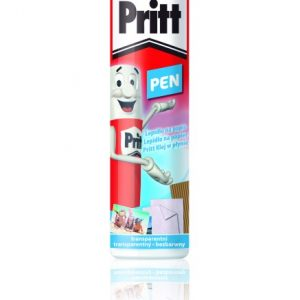 Lepidlo PRITT pen 40ml