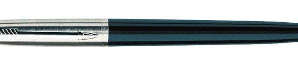Pentelka PARKER JOTTER special black 1501/1360010